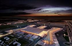 Istanbl_Airport_Exterior 2.jpg