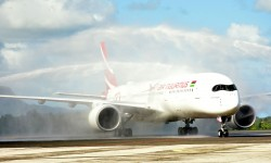 Air Mauritius A350.jpg