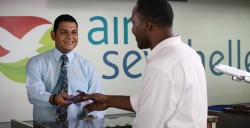 Air Seychelles.jpg
