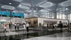 Istanbul New Airport 1.jpg